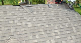 Roofing contractor in Parker, Arvada